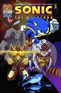 Sonic 182