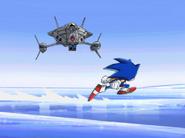 Sonic X ep 20 61