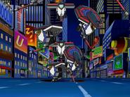 Sonic X ep 34 0203 47