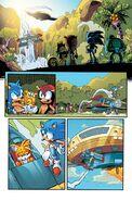 Sonic the hedgehog 267 page 17 by gabriel cassata d8cb4w8-fullview
