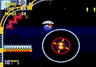 File:Spin Spin SPIN.png