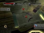 The Doom 28