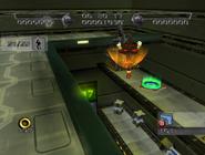 The Doom 52