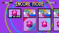 EncoreSaveSelect