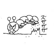 HirokazuYasuharaS&K-4