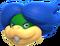 Mario&Sonic2020 Icon Ludwig