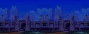 Mazuri Noche