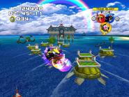 Ocean Palace 2409 46