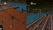 Pool Quest 09