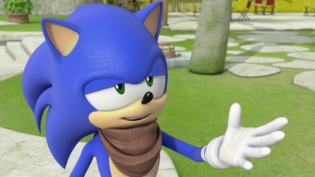 File:S2E03 Sonic.png