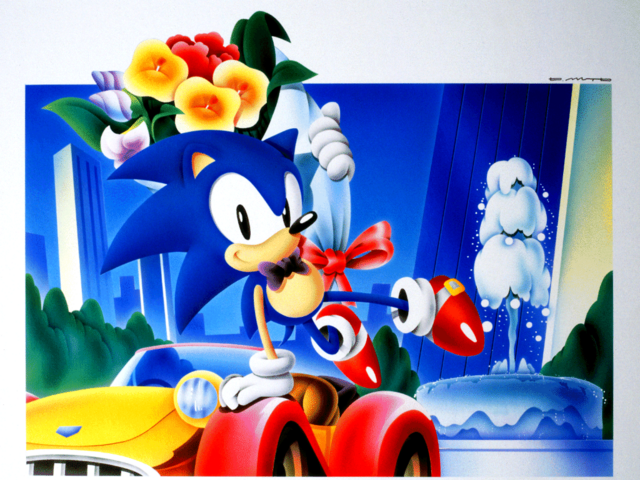 File:SSS SONIC04.png