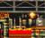 Secret Base ikona