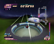 Sega Illusion 036