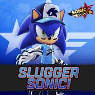 SluggerSonic1