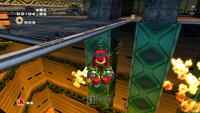 Sonic2app 2017-02-15 21-56-59-161