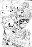 Sonic4Pencils3