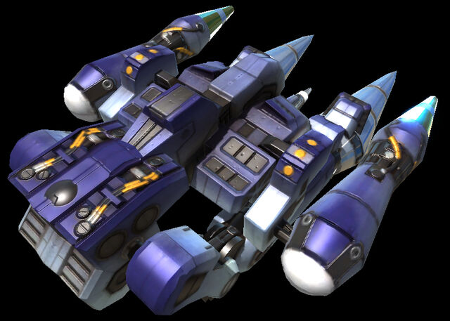 File:Sonic 06 cannon 04.jpg