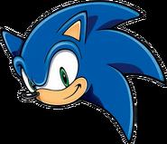 Sonic Inne 73