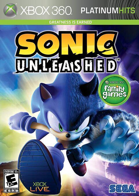File:Sonic Unleashedplatinum.jpg