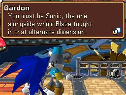 File:Sonic meets Gadon v3.png