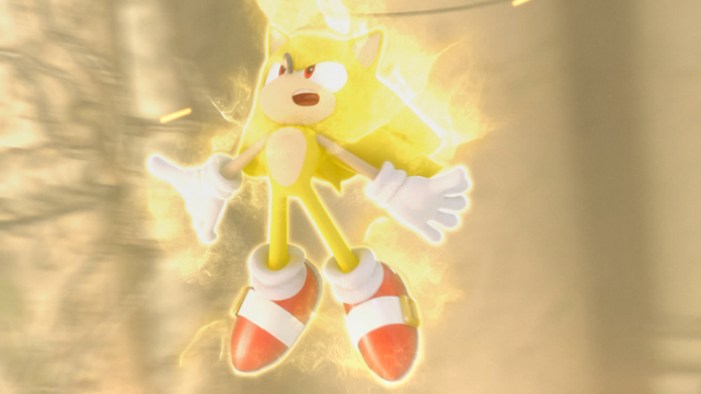 File:Supertransformsonic.png