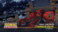 Thunder Deck 03