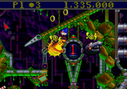 Worm-Sonic-Spinball