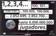 1999 09 dreamcast