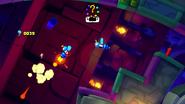 Buzz-Bomber-Sonic-Lost-World-Wii-U