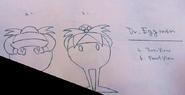 CD Character koncept 4