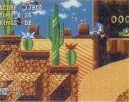 DesertlevelCorrectColor