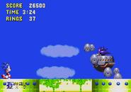 Flying Eggman SSZ 02