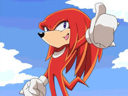 Knuckles114