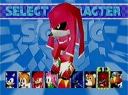 Metal Knuckles 1