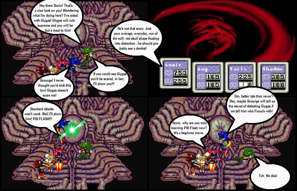 MobiusBound86