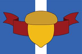 Mobotropolis_flag.png