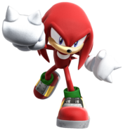 Rivals knuckles-567px