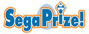 SegaPrize JP Logo