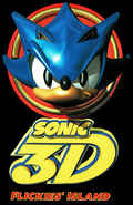 Sonic-3D-Flickies-Island-Saturn-Box-Art