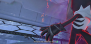 Sonic Forces cutscene 236