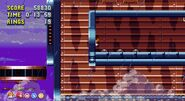 Sonic Mania FBZ3