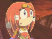 Sonic X ep 29 2202 03