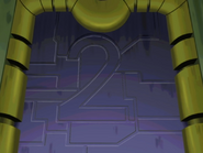 Sonic X ep 44 071