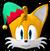 Tails ikona 6