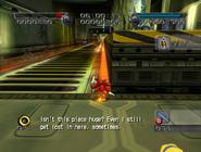 The Doom 25