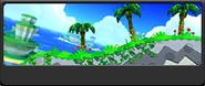 Tropical Coast ikona 4