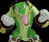 Vector-the-crocodile-sonic-free-riders-8
