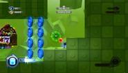 Chaos emerald 1
