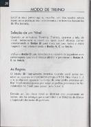 Chaotix manual br (36)