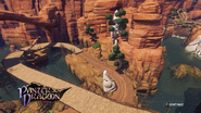 Dragon Canyon 07